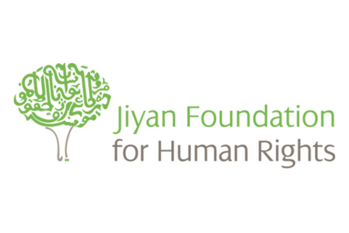 B.I.S. Projects - Multi-country - Jiyan Foundation for Human Rights
